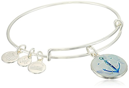 alex-and-ani-art-infusion-anchor-expandable-sterling-silver-bangle-bracelet