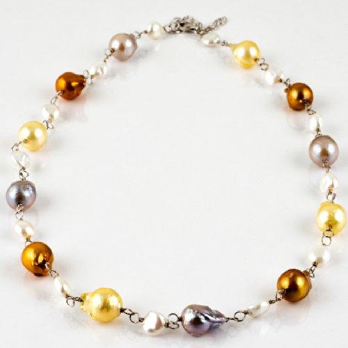 collar-barroco-multicolor-colgantes-collares-mujer-15-3229