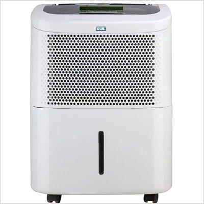 Cheap Continental Electric KU34293 30-PINT Dehumidifier (KU34293)