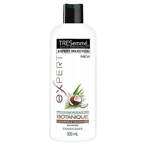tresemme-botanique-nourish-replenish-conditioner-500ml
