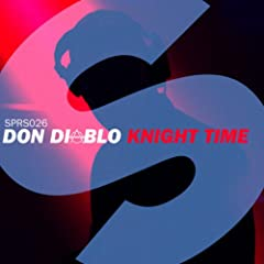 Knight Time (Original Mix)
