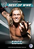 The Best Of WWE : Volume 5 : EDGE