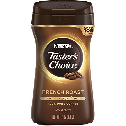 nescafe-tasters-choice-french-roast-198g