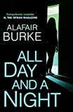 All Day and a Night (Ellie Hatcher)