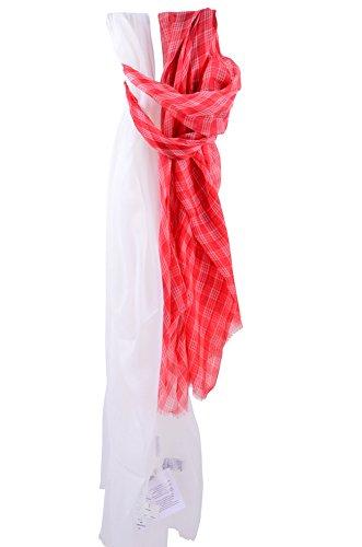 agnona-sciarpa-rosso-cachemire-200cmx72cm