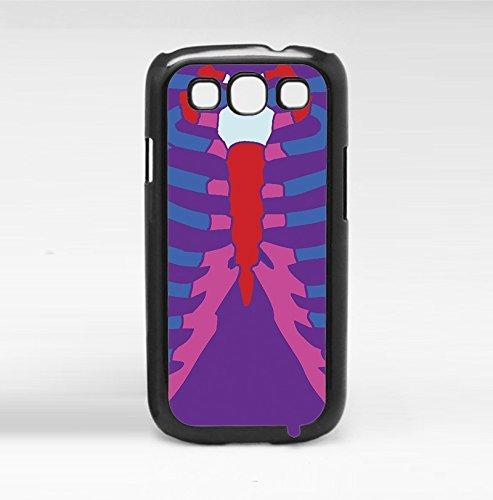 Bat Signal in Nebula Sky Hard Snap on Phone Case (iPhone 3758c)WANGJIANG LIMING