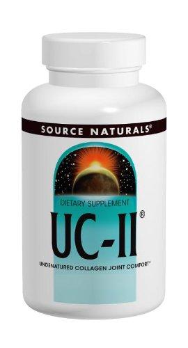 Collagen Dietary Supplement