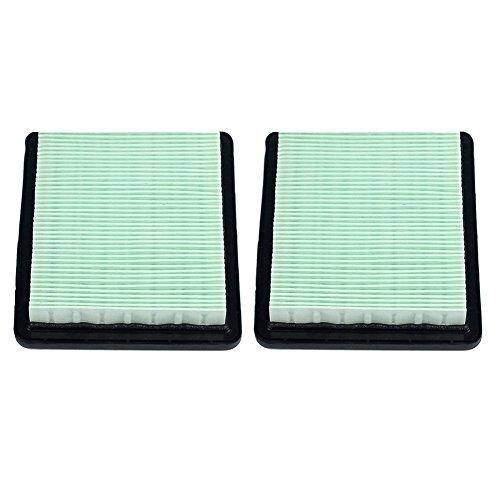 hipa-lot-de-2-filtres-a-air-pour-tondeuse-a-gazon-honda-gc135-gcv135-gc160-gcv160-gc190-gcv190-gx100