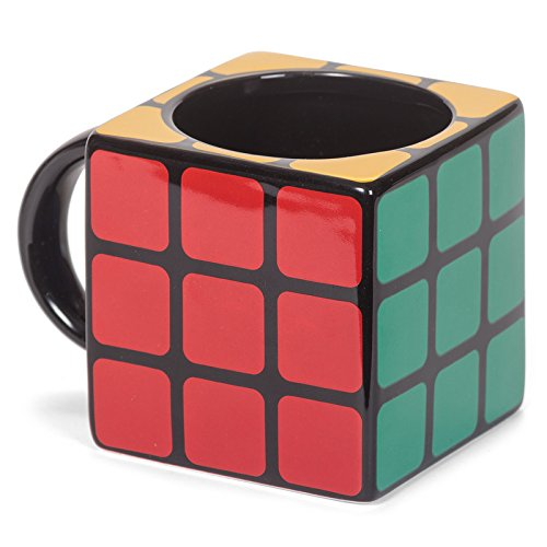 rubiks-cube-becher