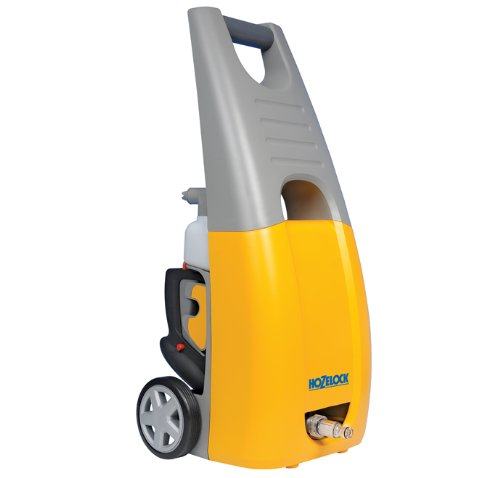 Hozelock 130 Pressure Washer
