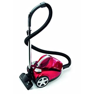 dirt devil m2828 1 aspirateur sans sac aspirateurs sans sac. Black Bedroom Furniture Sets. Home Design Ideas