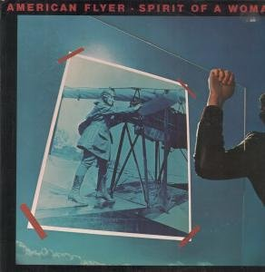 spirit-of-a-woman-lp-vinyl-album-uk-united-artists-1977