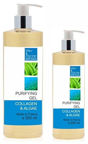 gel-purifiant-moussant-500-ml-gel-anti-imperfections-peau-jeune-peau-grasse-anti-acne