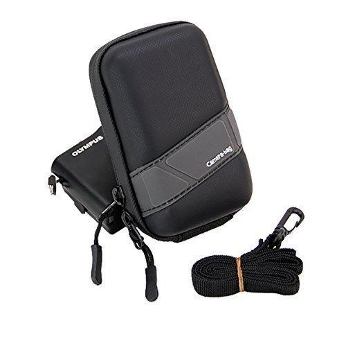 heavy-duty-eva-hard-compact-camera-case-pouch-holder-for-canon-ixus-255hs-135hs-132hs-150-265hs-265h