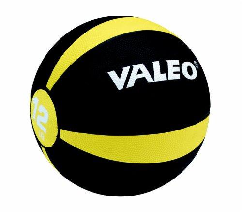 Valeo-Medicine-Ball