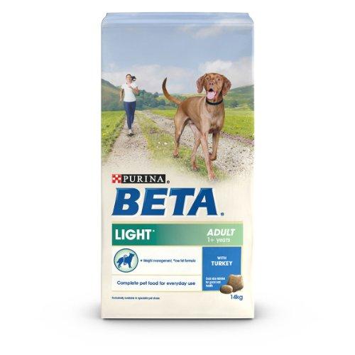 beta-dry-dog-food-light-turkey-14-kg