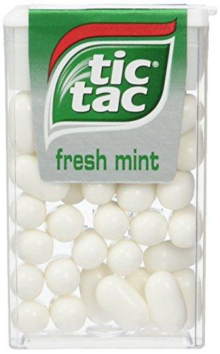 tic-tac-mint-einzelbox-12er-pack-12-x-18-g-packung