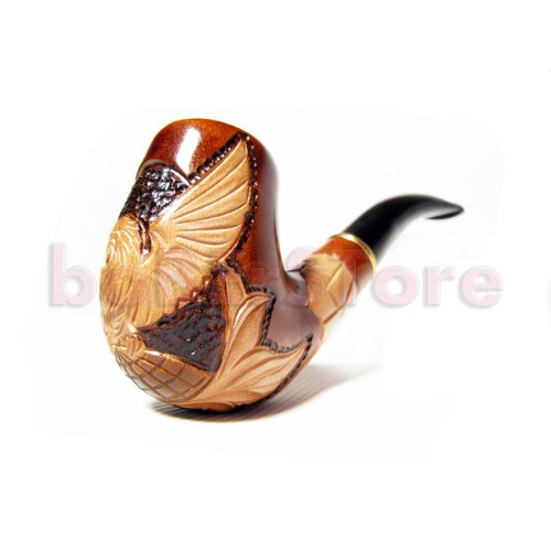 NEW Tobacco Smoking Pipe