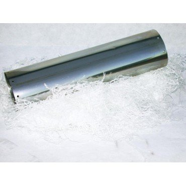 mineral-wool-sport-exhaust-style-700110-250-g