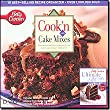 Cook\'n With Cake Mixes