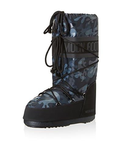 Moon Boot Botas Camu