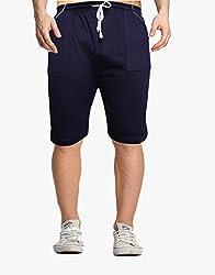 Smartlook7 Men's shorts-32