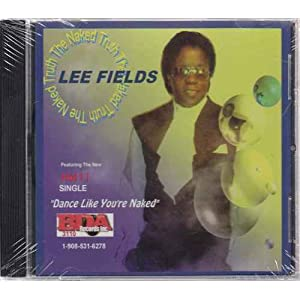 Lee Fields 41yzpTUE5LL._SL500_AA300_