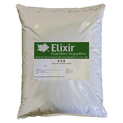 turf-feed-moss-killer-autumn-winter-lawn-grass-4-3-8-4fe-fertiliser