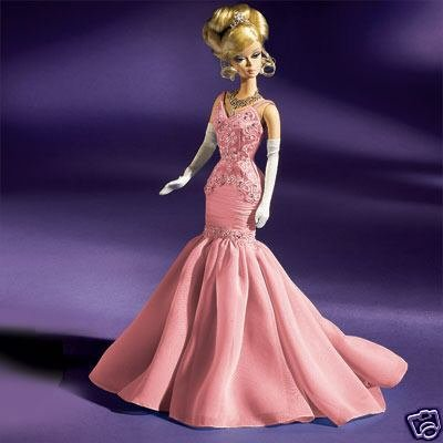 Barbie Fashion Games Online on Fashion Model Doll  Barbie  Toys   Games Categories Dolls Fashion