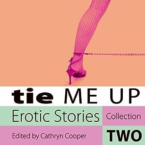 Tie Me Up Audiobook