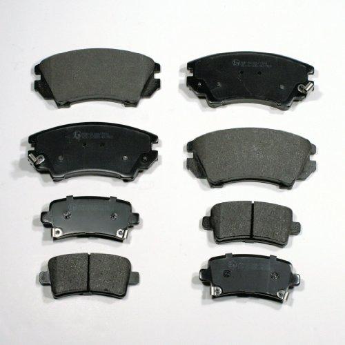 kia-sorento-jc-bremsbelage-bremsklotze-vorne-hinten