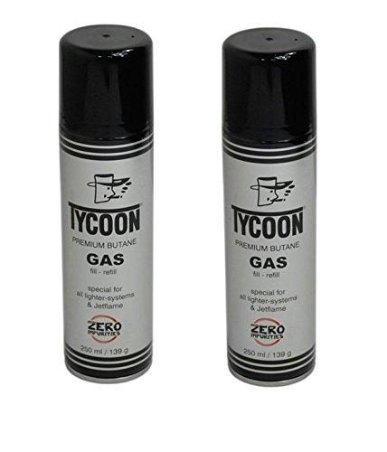2x-250ml-500ml-dose-feuerzeuggas-premium-gas-nachfulldose-butangas-perfekt-geeignet-fur-feuerzeuge-g