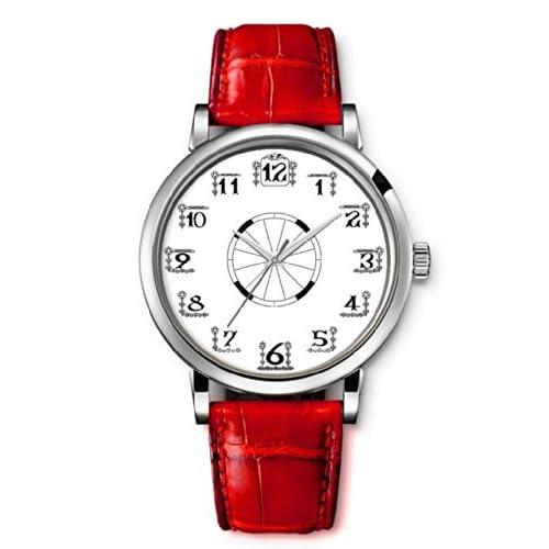 Most Popular 15 Tissot Womens Watches