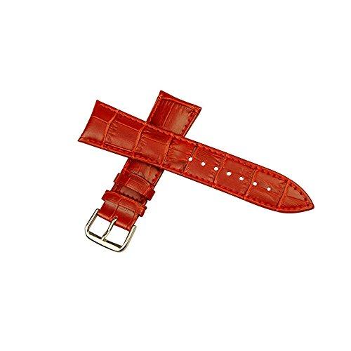 evtech-tm-apple-suivre-iwatch-bracelet-croco-remplacement-bracelet-bretelles-bracelet-wrist-band-38m