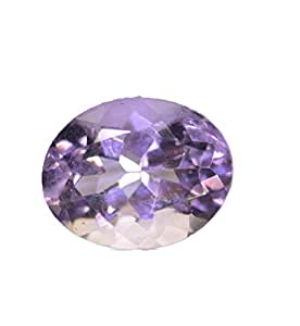 buy gemstone amethyst kathela luxurious oval shape