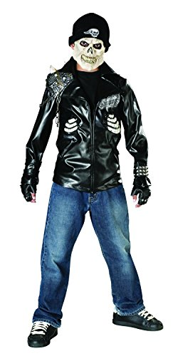 Death Rider Child's Costume