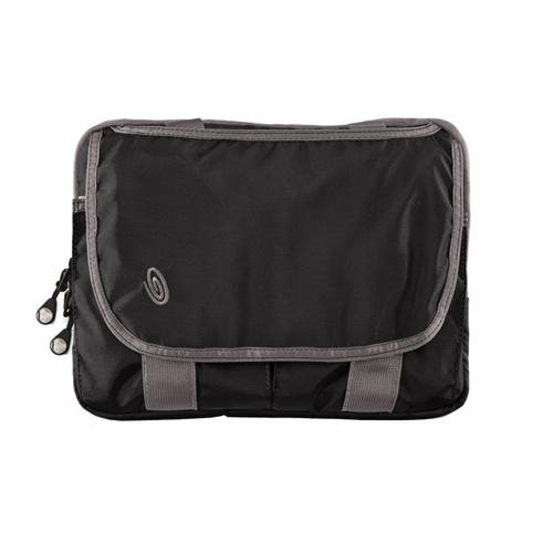 dell-timbuk2-funda-maletin-negro-nylon