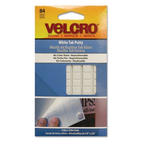 sticky-fix-tak-removable-84-squares-pack-sold-as-1-package