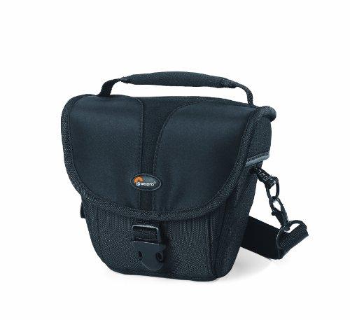 Lowepro Rezo TLZ 10 Digital Camera Case Gadget Bag