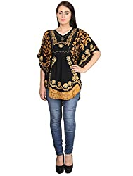 1114dee579a6c Indian Fashion Guru Women Tops   T-Shirts Price List in India 27 ...