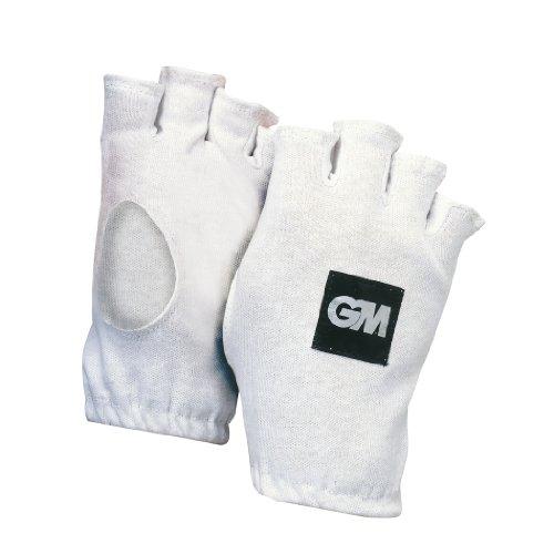 gm-fingerless-cotton-cricket-inner-gloves-mens