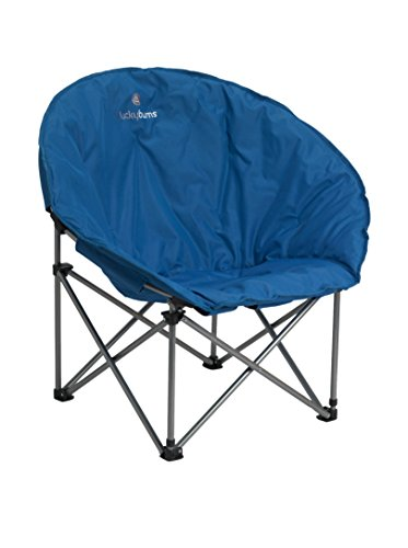 Best Outdoor Folding Camping Chairs Reviews 2016