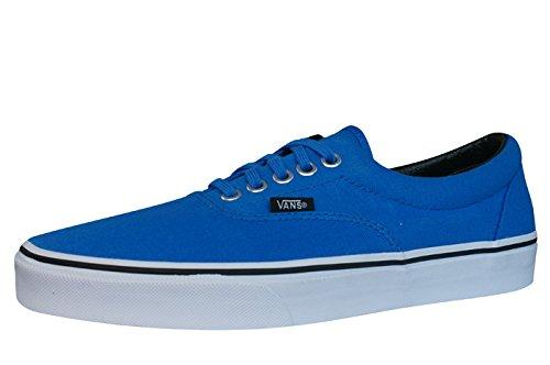 vans-unisex-era-bril-sneakers-basses-homme-bleu-cielo-eu-44-eu