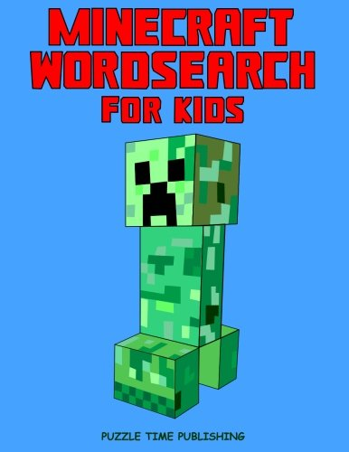 minecraft-wordsearch-for-kids