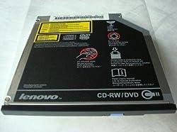 NEW IBM Thinkpad T41 T42 Laptop CD-RW/DVD Drive