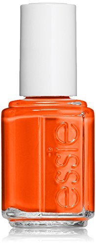 essie Nail Color Polish, Capri (Capri Nail Polish compare prices)