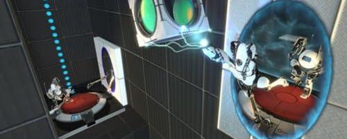 Portal 2 (PC) (輸入版)