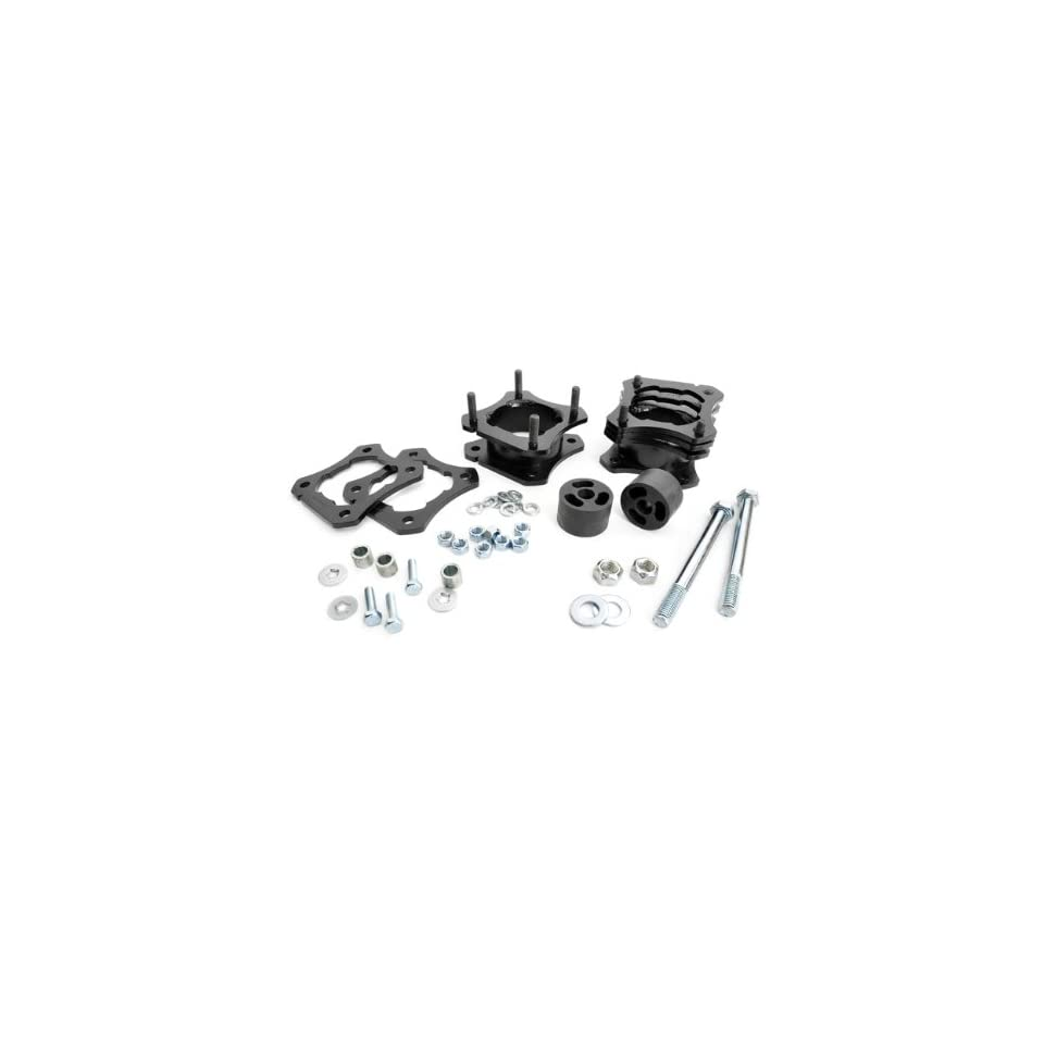 Rough Country   870   2.5 3 inch Suspension Leveling Kit