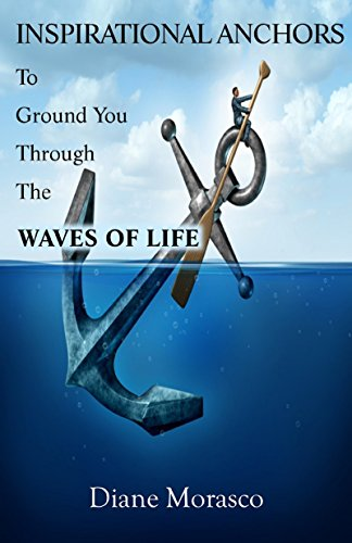 inspirational-anchors-to-ground-you-through-the-waves-of-life-english-edition