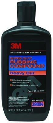 3m-super-duty-rubbing-compound-by-3m